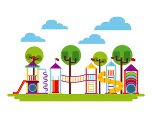 graphicstock-beautiful-children-playground-icon-vector-illustration-design_HdmqVW59W_thumb